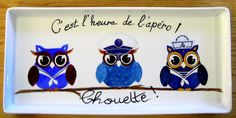 Aperol, Toy Chest, Hand Painted Plates, Mugs, China Painting, Dinner Plates, Tableware, Toy Boxes