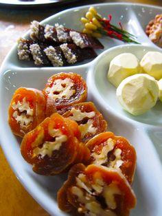 korean royal cuisine