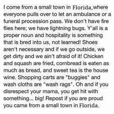 Repost from another girl born and raised in Southern Virginia. And she's damn right. If I ever disrespected my momma, I wasn't conscious long enough to talk about it. Towns In West Virginia, Virginia Hill, West Virginia History, Virginia Homes, Get To Know Me, Let It Be, Proper Nouns, Mountain States, My Roots