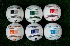 Baseball Today, Pro Baseball, Baseball Training, Shot Put, Up Bar, Medicine Ball, Weight Training, Baseball Spring Training, Exercise Ball