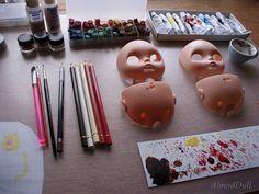 On my desk today | Flickr: partage de photos!