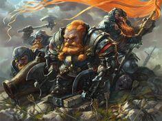 640x480_20592_Dwarves_2d_fantasy_dwarves_warriors_picture_image_digital_art.jpg (640×480)