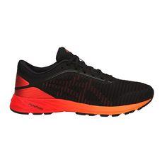 dabccc69fa1 Asics Men s Dynaflyte 2 Running Shoes - Sun   Ski Sports