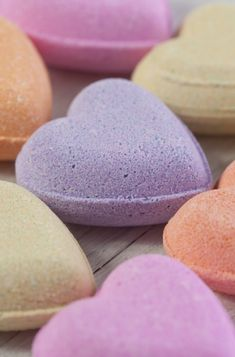 Make Design, Xmas Gifts, Bath Bombs, Holidays And Events, Diy And Crafts, Soap, Homemade, Fruit, Garden