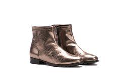2389-23ML-Bronze-Moufflon-Lamé.jpg 1.618×1.080 pixel