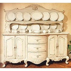Habersham buffet...positively perfect piece! where oh where can i find one?! Home Furniture, French Furniture, Antique Furniture, Paint Furniture, Habersham Furniture, Repurposed Furniture, Dining Furniture, Shabby Chic Furniture, Furniture Projects