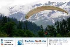 Book Exciting tour of #Shimla, #Manali & #Chandigarh Tour Package