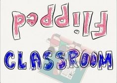 How Does Flipping Improve a Classroom? - EdTechReview (ETR)