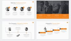 nice 19 Cool Animated For Powerpoint Presentations