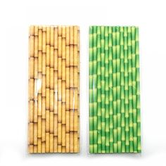 We offer free Worldwide Shipping Type: Bar Accessories Material: BAMBOO Bar Accessories Type: Drinking Straws Quantity: 25 Feature: Eco-Friendly Bamboo Shop, Bamboo Bar, Buy Bamboo, Plastic Free July, No Plastic, Plastic Pollution, No Waste, Bar Accessories, Sustainable Living