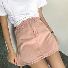 minimal, monochrome, street style, autumn-winter, spring-summer, neutral, smart casual, oversized, jumper