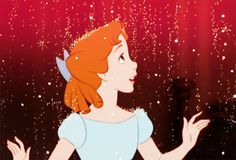 Find GIFs with the latest and newest hashtags! Search, discover and share your favorite Pixie Dust GIFs. The best GIFs are on GIPHY. Disney Magic, Walt Disney, Disney Dream, Disney Pixar, Gif Disney, Disney Animation, Disney And Dreamworks, Disney Movies, Disney Characters