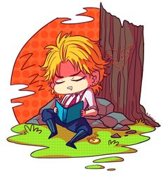 「JOJOLOG☆4」/「niitsumee」の漫画 [pixiv]