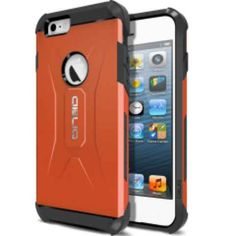Up to 90% Off iPhone 6 Cases