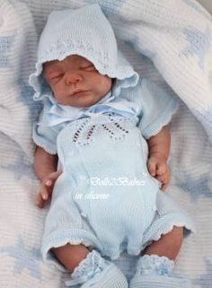Welcome to the wonderful world of reborn dolls, where dolls are transformed into… Real Looking Baby Dolls, Life Like Baby Dolls, Life Like Babies, Real Baby Dolls, Realistic Baby Dolls, Reborn Baby Boy, Reborn Baby Dolls, Baby Born, Silikon Baby