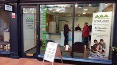 New credit union office opens in Kendal http://www.cumbriacrack.com/wp-content/uploads/2017/04/20170410_1245211.jpg SAVERS and borrowers in the South Lakeland area now have a brand new credit union office in Kendal. It is based at Sandylands Methodist Church    http://www.cumbriacrack.com/2017/04/13/new-credit-union-office-opens-kendal/