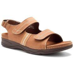 c99e7d562c2e78 Drew Dora - Women s Sandals - Cork Nubuck