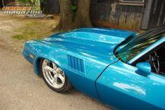 1979 Camaro, Chevy Camaro Z28, Torque Converter, First Car, Body Mods, Monte Carlo, Trucks, Magazine