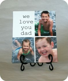 great gift idea and i think canvas people runs this special year round!