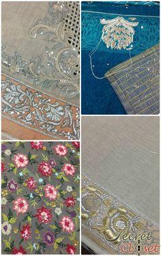 tena_durrani_bcw_dec_2014_collage_4 Pakistani Embroidery