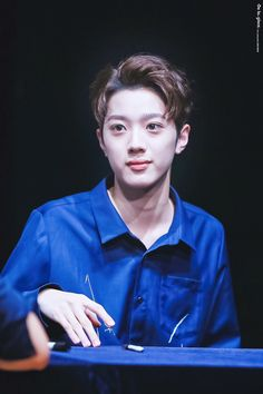Wanna-One - Lai Guanlin Falling In Love With Him, My Love, Welcome To My Page, Guan Lin, Lai Guanlin, Best Rapper, Kim Jaehwan, Ji Sung, Seong