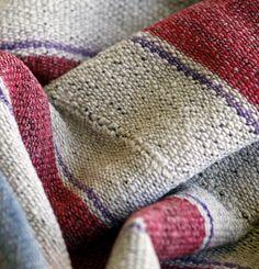 Balakata Andina Collection nice colours
