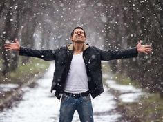Frozen Family Fun: Try These Cold-Weather Science Experiments What Is Enlightenment, Lose Fat, Lose Weight, Weight Loss, Diabetes, Kirk Cameron, Weather Science, Cold Temperature, Classy Men