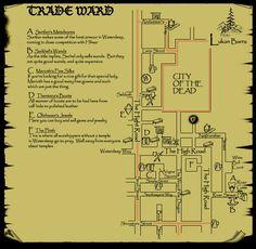 waterdeep map simp trade ward detail