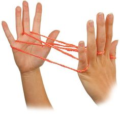 Childrens Traditional Cats Cradle String Game [Toy] by POCKET MONEY TOYS ** You can find out more details at the affiliate link of the image. Childhood Memories 90s, Childhood Games, Good Old Times, The Good Old Days, Retro Toys, Vintage Toys, Peter Et Sloane, Nostalgia, I Remember When