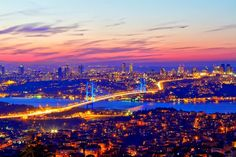 blogdetravel: Dublu city-break: Istanbul şi Erevan