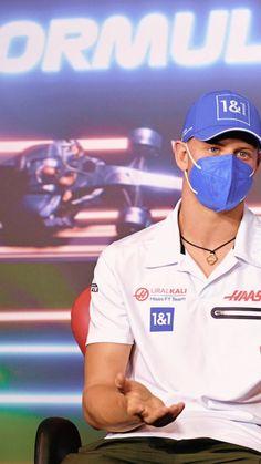 Mick Schumacher, Michael Schumacher, F 1, Fast Cars, Dads, Racing, Wallpapers, Celebrities, Running
