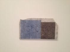 AO Onsite – New York: Brice Marden: New Paintings at Matthew Marks ...