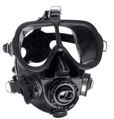 02e42e5f0930 Ideal design for using secondary air source