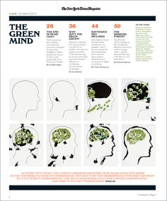 New York Times Magazine Table of Contents Design Magazine Layout Design, Magazine Layouts, Design Layouts, Editorial Layout, Editorial Design, Table Of Contents Design, Magazine Table, New York Times Magazine, Content Page