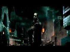 Lighters - Eminem and Bruno Mars