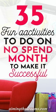 35 activities you can do on a no spend month to make it successful. Frugal living ideas always give you some money to save. Do you think that your money flies like it has got wings? Give it a break from sending. No Spend Challenge, Money Saving Challenge, Money Saving Tips, Take Money, Ways To Save Money, Frugal Living Tips, Frugal Tips, Activities For Girls, Save Money On Groceries