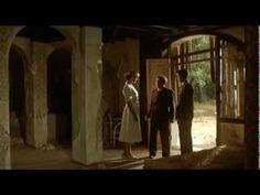 Festa di laurea (Italia, 1985) di Pupi Avati - FILM INTERO