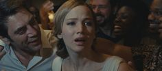 By now you've heard all the hoopla surrounding Darren Aronofsky's latest mind trip Mother! The film stares Jennifer Lawrence, Javier Bardem… Hd Movies, Movies Online, Movies And Tv Shows, Movie Tv, Jennifer Lawrence, Michelle Pfeiffer, Martin Scorsese, Stanley Kubrick, Alfred Hitchcock