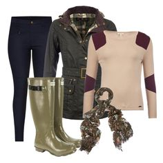 How to Dress for a Country Valentines Weekend Country Fall Fashion, Country Style Outfits, British Country Style, Valentines Weekend, Capsule Outfits, Country Bumpkin, My Wardrobe, Lifestyle Blog, Classy