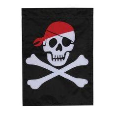 "12x18 12/""x18/"" 2nd Amendment Black Symbol Crest Sleeve Flag Boat Car Garden"