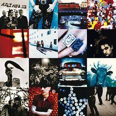 Trovato One di U2 con Shazam, ascolta: http://www.shazam.com/discover/track/415707