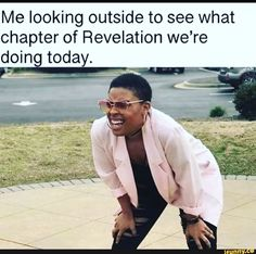 Funny Christian Jokes, Christian Humor, Christian Life, Christian Quotes, Funny Church Memes, Jw Memes, Church Humor, Bible Jokes, Jesus Jokes