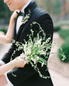 |Shean Strong Floral / Hannah Forsberg photography