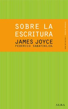 James Joyce by Federico Sabatini and Read this Book on Kobo's Free Apps. Discover Kobo's Vast Collection of Ebooks and Audiobooks Today - Over 4 Million Titles! James Joyce, Free Apps, Audiobooks, Editorial, Ebooks, Writing, Reading, Collection, Products