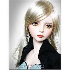 Dream-of-doll-Shall-nude-bjd-doll-with-original-makeup-original-wig