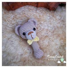 Baby Shower, Dinosaur Stuffed Animal, Teddy Bear, Free, Toys, Animals, Amigurumi Doll, Amigurumi Patterns, Step By Step Instructions