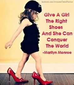 Welcome To My  World ~ Give a Girl...And she will Conquer the World! My motto!  Join my group & help others become thinner & healthier!  www.csdevito.SbcPower.com  www.csdevito.PeliculaSkinny.com  ~ Espanol ~ csdevito  ~   Carmen DeVito