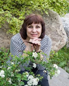 Irina Prihodko, photographer Still Life, Photography, Photograph, Fotografie, Photoshoot, Fotografia