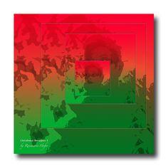 "Exponate ""PHOTO ART° by Rosemarie Hofer in der Diversity Art Ausstellung in Berlin  /III"