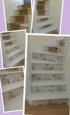 For the love of Shabby Chic....
